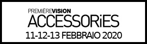premier-vision-febbraio-2020